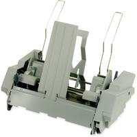 Epson papierlade: Papiertoevoer voor losse vellen 150 vel