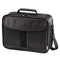 "Hama ""Sportsline"" Projector Bag, L, 1040g, Black projectorkoffer - Zwart"