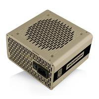 Modecom power supply unit: MC-500-G90 GOLD - Goud