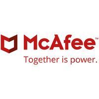 McAfee software licentie: VirusScan Enterprise for Linux