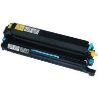 Konica Minolta printerkit: 4039R71600, 120000 sheets