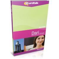 Eurotalk Talk More Dari
