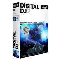 Digital DJ 2