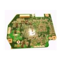 Acer notebook reserve-onderdeel: VGA Board 32MB - Groen