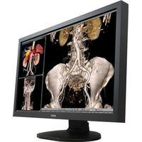"Totoku monitor: 76.2 cm (30"") , LCD, 3280x2048px 1000:1, 170 °, 100-240V, 50/60Hz, 180W, 696.6x243.5x573.6mm, 15.5kg, ....."