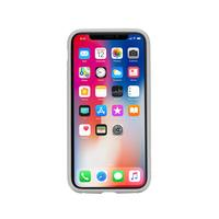 Incase Frame Mobile phone case - Transparant