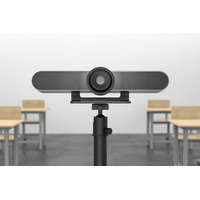 Video conferencing accessories
