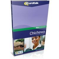 Eurotalk Talk Business Chichewa (Nyanja) - Gemiddeld / Gevorderd