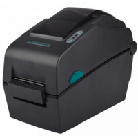 Metapace L22S Labelprinter - Zwart