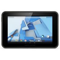HP tablet: Pro Slate 10 EE G1 - Grijs