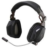 Cyborg F.R.E.Q. 5 Gaming Headset