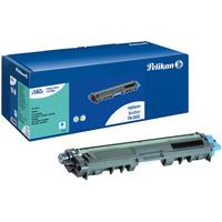 Pelikan toner: Brother TN-245C, cyan - Cyaan
