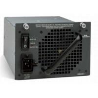 Cisco Catalyst 4500 1300 WAC Power Supply (PoE) power supply unit