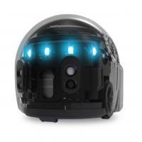 Ozobot product: Evo Titanium Black