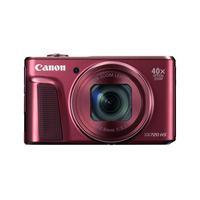 Canon Canon PowerShot SX720 HS rot (1071C002)