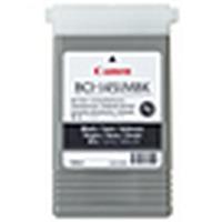 Canon inktcartridge: BCI-1451MBK - Zwart