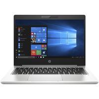 HP laptop: ProBook 430 G6 13 inch i5 8GB 256GB - Zilver
