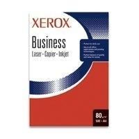 Xerox papier: Business  80 A3