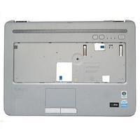 Sony notebook reserve-onderdeel: Top Cover - Zilver