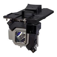 NEC projectielamp: NP30LP