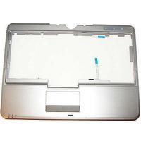 HP notebook reserve-onderdeel: 597833-001 - Zilver