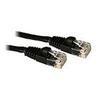 C2G netwerkkabel: 30m Cat5e 350MHz Snagless Patch Cable