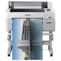 Epson printerkast: Stand (24inch) SC-T3000 - Wit