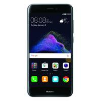 De Huawei P8 Lite (2017) Android smartphone