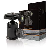 CamLink CL-BH20 Statief accessoire