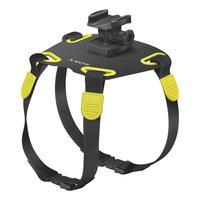 Sony AKA-DM1 Dog harness