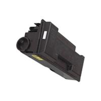 KYOCERA toner: TK-320, Toner-Kit, Zwart, f/ FS-3900DN, FS-4000DN