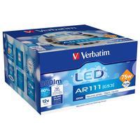Verbatim AR111 G53 15W (52204)