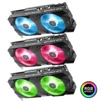 KFA2 26ISL6MPX2EK Videokaart