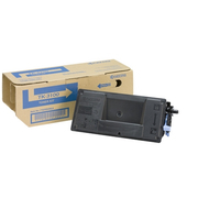KYOCERA cartridge: TK-3100 - Zwart