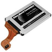 OWC SSD: Aura Pro