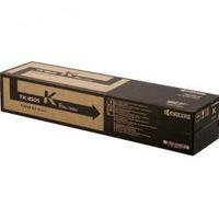 KYOCERA cartridge: TK-8505K - Zwart
