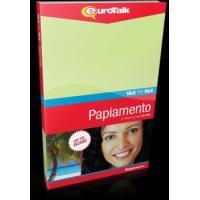 Eurotalk Talk the Talk Papiaments - Beginners