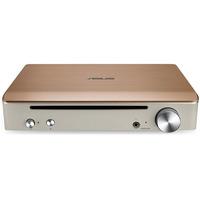 ASUS DVD speler: SBW-S1 Pro - Goud
