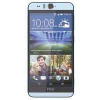 Nu op voorraad: de HTC Desire EYE