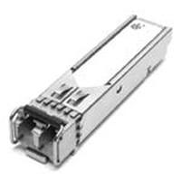 Allied Telesis media converter: 100FX (LC) SFP, 15km