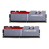 G.Skill 16GB DDR4-3600 RAM-geheugen