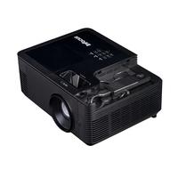 Infocus IN138HD 1080P Beamer - Zwart