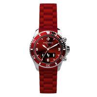 MyKronoz smartwatch: ZeClock
