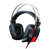 REDRAGON H201 Headset