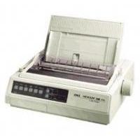 OKI MicroLine 321Elite NON noMB 360cps A4 (00034753)
