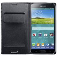 Samsung mobile phone case: EF-WG900 Zwart
