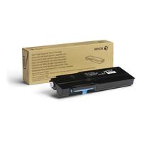 Xerox VersaLink C400/C405 Cassette cyaan grote capaciteit (4.800 pagina's) Toner