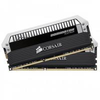 Corsair RAM-geheugen: Dominator Platinum, 16GB (2x8GB), DDR3