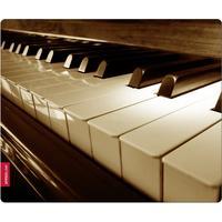 Speedlink, SILK Mousepad (Piano)