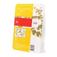 Oce cartridge: Toner P1 Pearls, Yellow, 4 psc - Geel